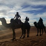 Foto de Marvelous Morocco Tours