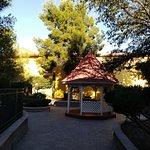 Foto de Holiday Inn Express Chihuahua