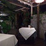 Foto de Cafe del Mar
