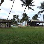 Legend Resort Cherating resmi