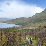 explora Patagonia - All Inclusive resmi