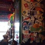 Café de Dam, Louis Bar의 사진