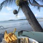 Photo of Tango Luxe Beach Villa