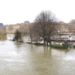 Photo of Square du Vert-Galant