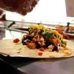 Foto de Ajua! Mexican Grill