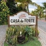 Photo of Pousada Casa do Forte
