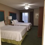 Foto de Homewood Suites by Hilton Orlando-Nearest to Univ Studios