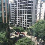 Foto de Renaissance Sao Paulo Hotel