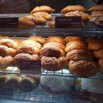 Banjo's Bakery照片