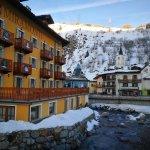 Photo de Le Miramonti Hotel & Wellness