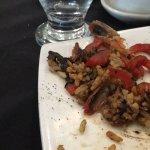 Foto de Restaurante Rayuela