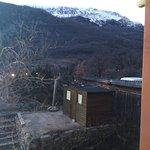 Photo of Hotel La Casa del Rio