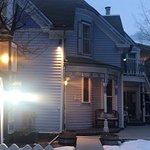 Foto di Snow Queen Lodge