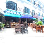 Photo of Cafe Uno Chaweng
