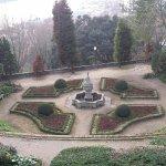 Photo of Palacio de Cristal