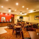 Foto de Best Western Rose Garden Inn & Suites