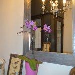 Hotel Parc Mazon Foto