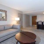 Foto de DoubleTree by Hilton Hotel Deerfield Beach - Boca Raton