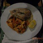Foto de Savana Jardin-Hotel Dakar