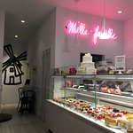 Photo of Mille-Feuille Bakery & Cafe