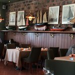 Photo of Halat Restaurant