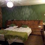 Photo de Chez Jeanmyvonne