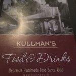 Photo of Sam Kullmans Diner