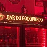 Photo of Godofredo