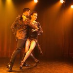 Photo of Rojo Tango