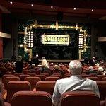 Riverside Theatre Foto