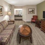 Baymont Inn & Suites Cleveland Foto