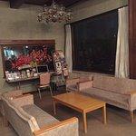 Photo of Smile Hotel Aomori