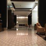 Photo of Park Hyatt Abu Dhabi Hotel & Villas
