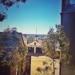 Photo of Sovereign Hill