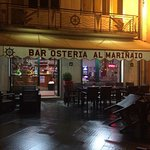 Bar Al Marinaio