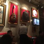 Photo of Hard Rock Cafe Oslo