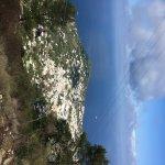 Photo of Mount Solaro