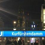 Photo of Kurfurstendamm (Kurfurstendam)