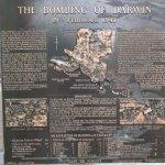 Foto de Defence of Darwin Experience