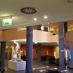 도린트 호텔 드레스덴의 사진