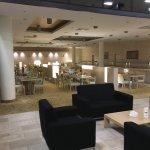 Photo of Holiday Inn Samara