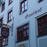 Photo of Altstadthotel Zum Hechten