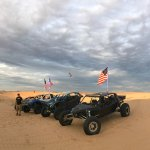 America's Extreme Off-Roading Adventures
