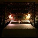 Φωτογραφία: Bisbee Grand Hotel