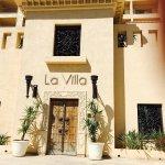 Photo de Movenpick Resort & Marine Spa Sousse