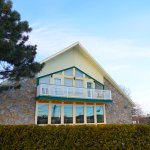 Americas Best Value Inn Plattsburgh