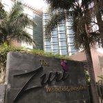 Photo of The Zuri Whitefield Bangalore