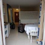 Photo of Apartments Pez Azul
