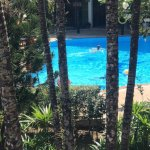 뱀부 비치 호텔의 사진