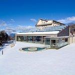 Photo de Sercotel Hotel & Spa La Collada